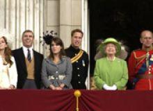 Familia Regala a Marii Britanii (royal.gov_.uk).jpg