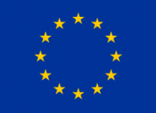 Flag_of_Europe.wikipedia.png