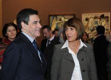 Francois Fillon (blog-fillon.com).jpg