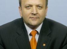 Gheorghe Flutur (cdep.ro).jpg