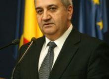 Gheorghe Gherghina.jpg