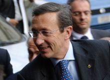 Gianfranco Fini. Foto: wikipedia.org