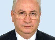 Puiu Hasotti. Foto: senat.ro