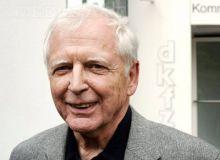 Harald zur Hausen / Mediafax