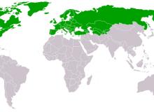 Harta membrilor OSCE.png