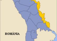 Harta_Transnistriei Foto: wikipedia.org_.png