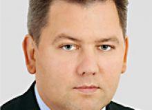 Krzystof Lisek (europarl.europa.eu).jpg