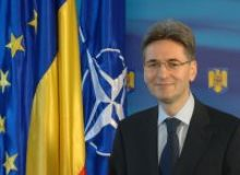 Leonard Orban (presidency.ro).jpg