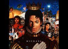 Michael/billboard.com