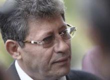 Mihai Ghimpu/unimedia.md
