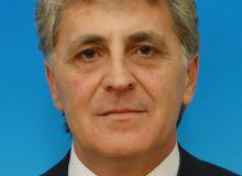 Mircea Dusa/cdep.ro