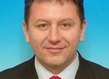 Moldovan Emil Radu/cdep.ro