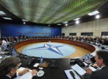 NATO Foto:nato.int