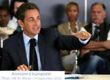 Nicolas Sarkozy (elysee.fr).jpg
