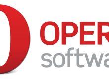 Opera Mobile, printre cele mai rapide browsere mobile/Opera