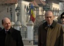 Presedintele Basescu in Slovenia.jpg
