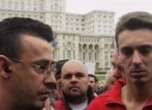 Protest CNA, Foto Antena3.jpg