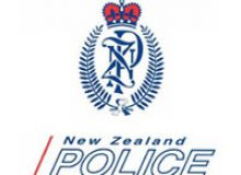 Queenstown police Facebook photo.jpg