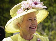 Regina Elisabeta a II-a/Wikipedia