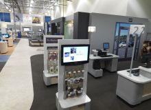 Retail Experience Center/Microsoft