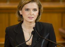 Roberta Anastase/cdep.ro