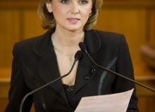 Roberta Anastase.jpg (cdep.ro)