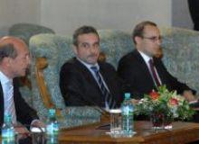 Sebastian Lazaroiu la Cotroceni (presidency.ro).jpg