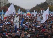 Sindicalisti - federatiasanitas.ro_.jpg