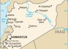 Siria/cia.gov.png