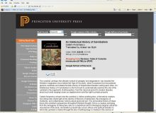 Princeton.edu prezinta cartea lui Avramescu.JPG