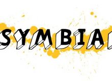 Symbian logo.jpg