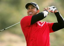 Tiger-Woods-2010.jpg