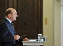 Traian Basescu (presidency.ro).jpg