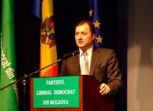 Vlad Filat (filat.md).jpg