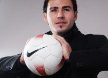 Adrian Cristea / bzi.ro