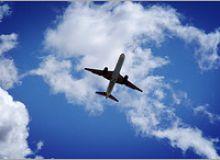 avion_aero_caribbean.jpg