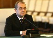 Emil Boc/gov.ro