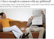 Compatibilitatea in cuplu/captura site telegraph.co.uk