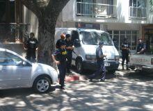 crima.uruguay / 10minutos.com.uy