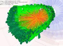 heavy_ion_lhc_CERN.jpg