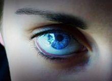 implant_retina.jpg