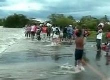 inundatii-columbia.JPG