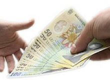 Catalin Zuluf sustine ca suma imprumutata a fost de 8.000 de euro/procuratura.md
