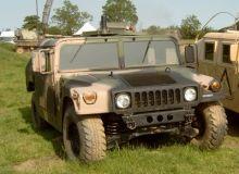 masina-militara.jpg