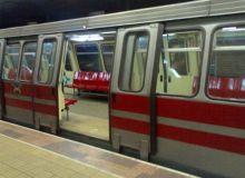 metrou-deraiat.jpg