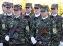 militari Foto: mapn.ro_.jpg