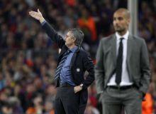 mourinho_guardiola.jpg