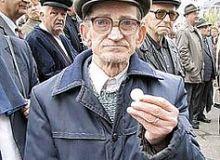 pensionar.jpg