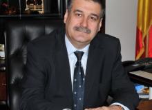 Stefan Popa/dgipi.mai.gov.ro