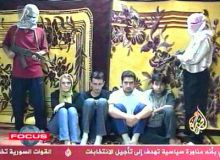 rapire_irak.jpg